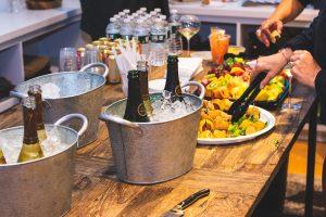 TafelPraat catering Leeuwarden Friesland 26
